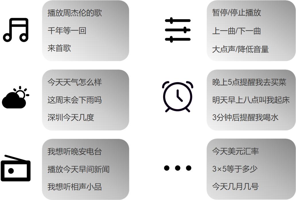 网络连接10.jpg